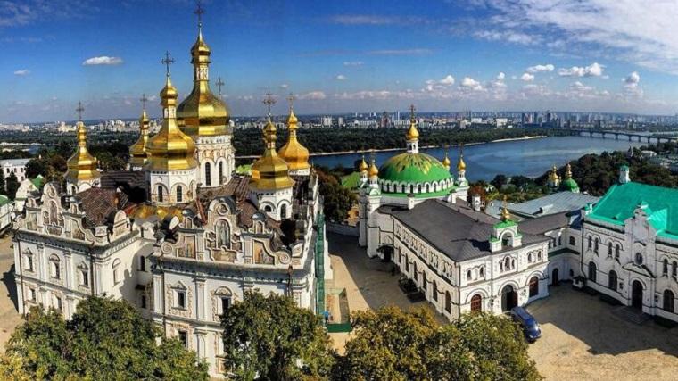 ukrayna-erasmus