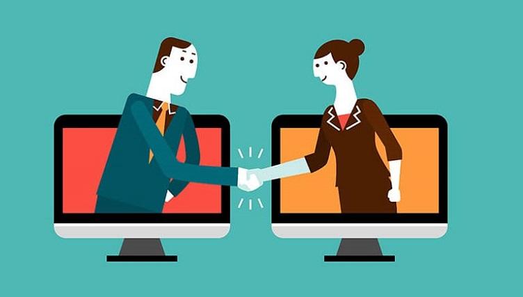call-for-partnership