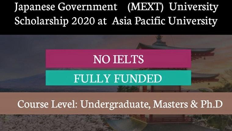 japan-scholarship