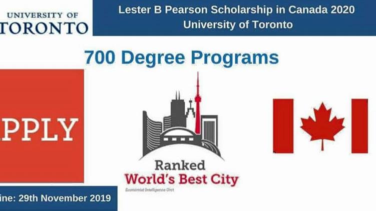 canada-scholarship
