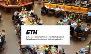 eth-zurich-scholarship
