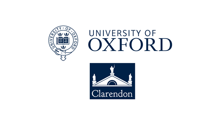 oxford-university-scholarship