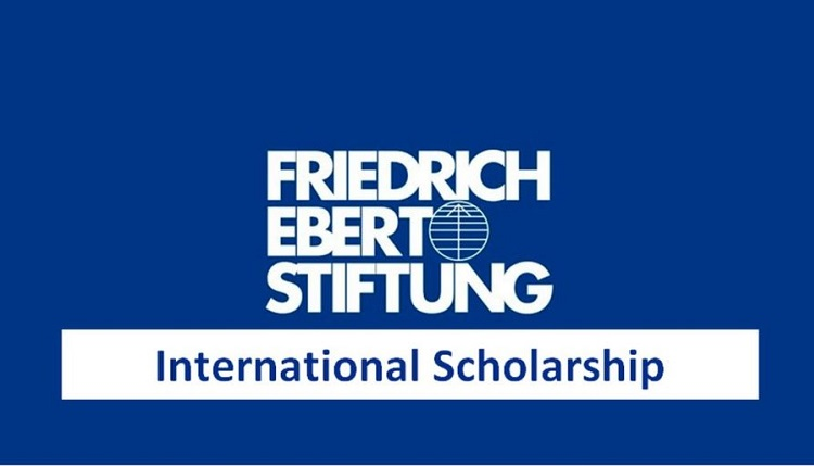 german-scholarship