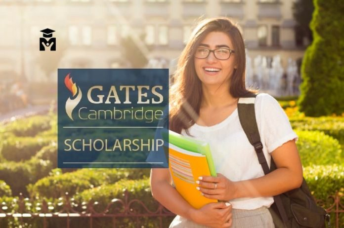 gates-scholarship