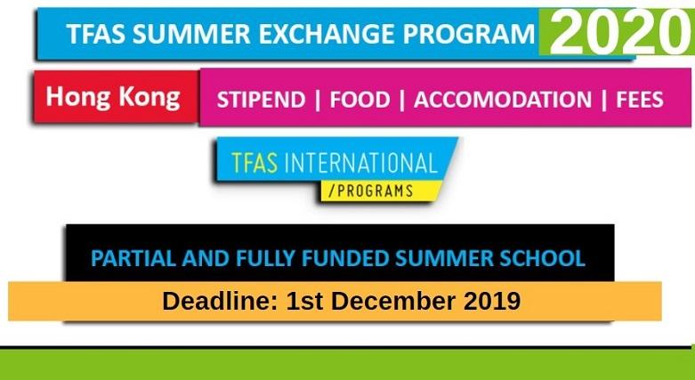 summer-exchange-program