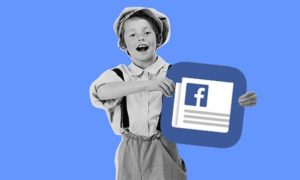 facebook-dijital-gazetecilik