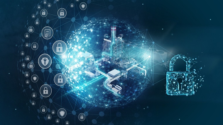 siber-guvenlik-egitimi