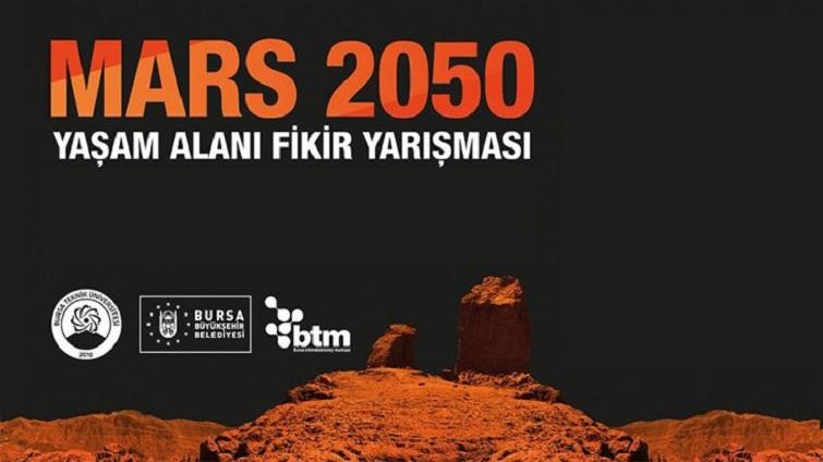 mars-2050