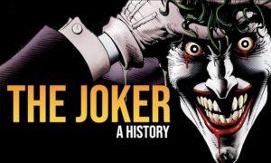 joker-hikayesi
