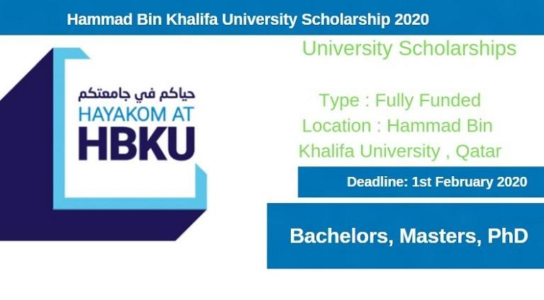 qatar-scholarship