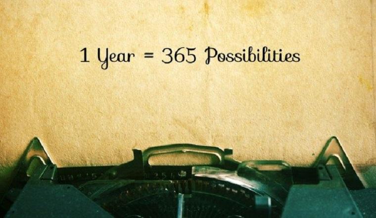 yeni-yıl-motivasyonu
