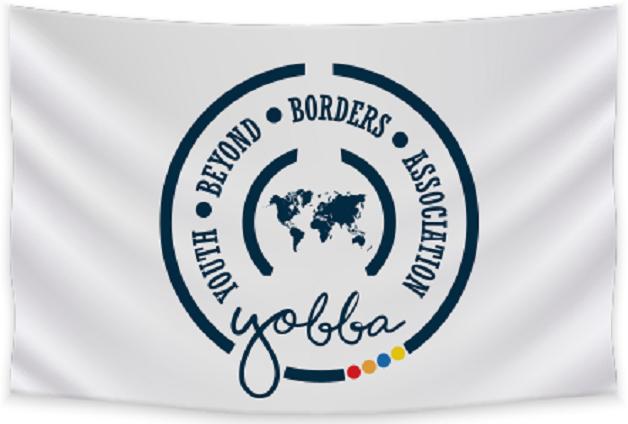 yobba