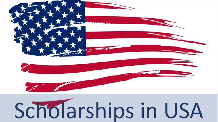 usa-internship-2020