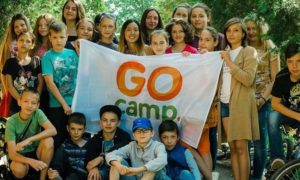 gocamp