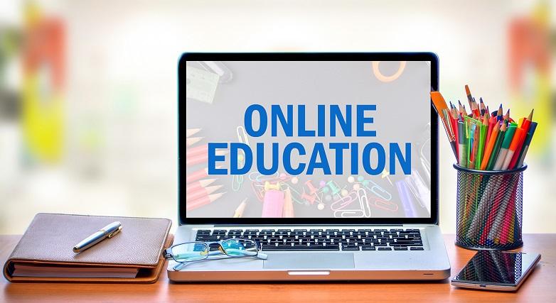 online-egitim-avantajlari