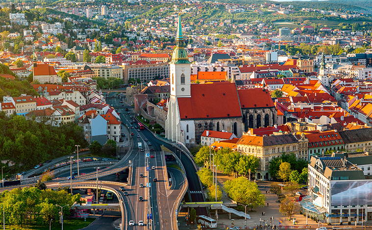 slovakya-evs