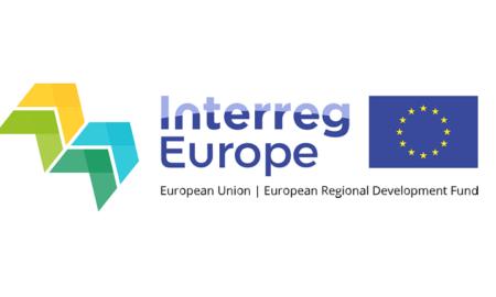 interreg-europe