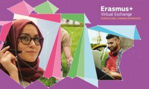 erasmus-virtual-exchange