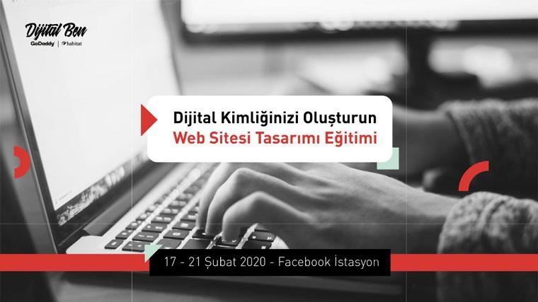 web-tasarimi-egitimi