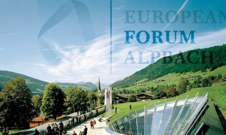 alpbach-avrupa-forumu