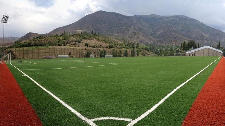 futbol-sahasi