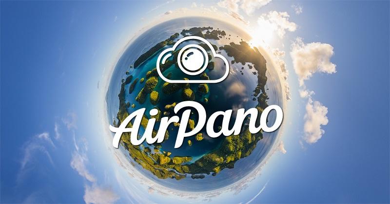 air-pano