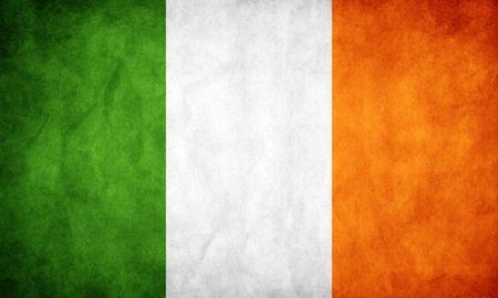 irlanda-burs