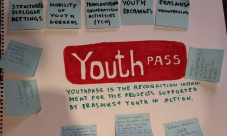 youthpass-istanbul