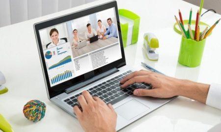 erasmus+-online-kurs