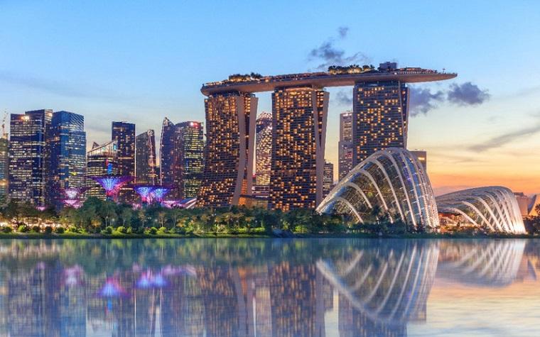 singapur-yasam