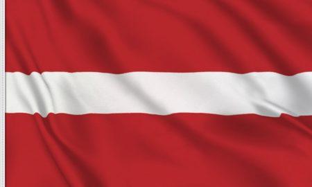 letonya-burs