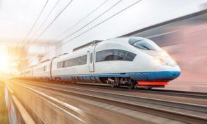 avrupa-demiryolu-staj