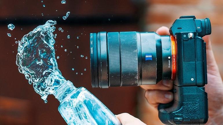 youtube-fotograf-kanallari