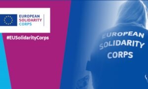 webinar-solidarity-corps