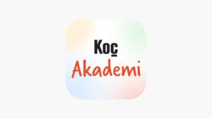 koc-akademi-ucretsiz