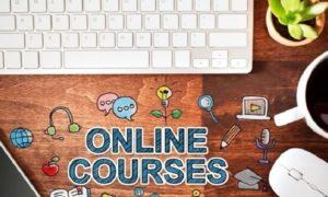 imf-online-egitim