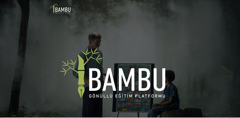 bambu-egitim