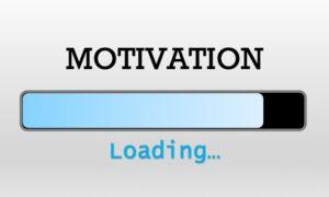 motivasyon-olumlama