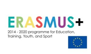 erasmus-opportunities