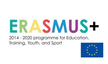 erasmus-opportunities