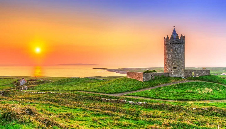 irlanda-evs