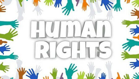 human-rights-online-course