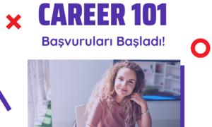 career-101