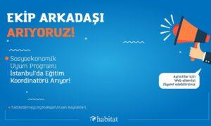 istanbul-is-ilani