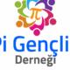 pi-genclik-dernegi