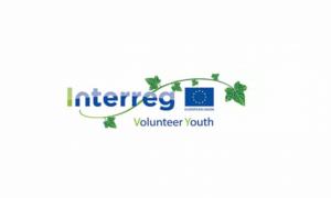 interreg-gonulluluk