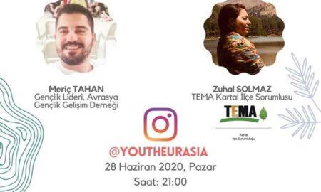 youth-eurasia