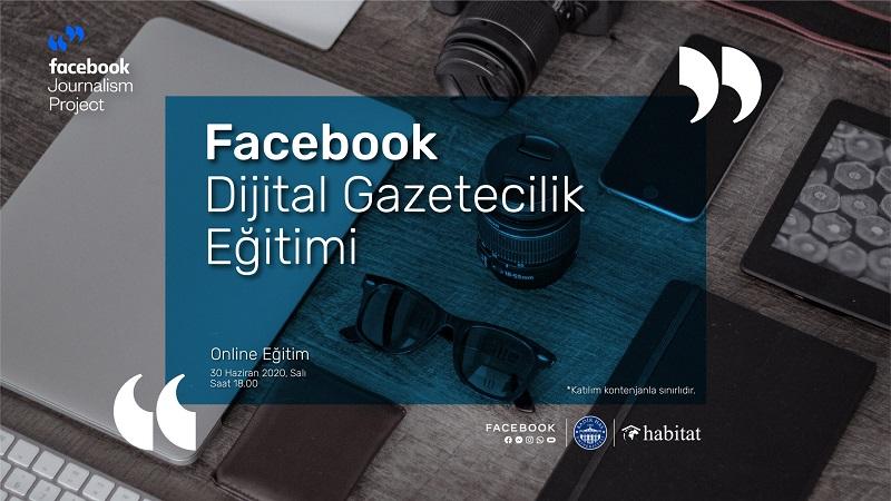 dijital-gazetecilik-egitimi