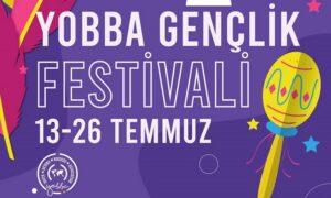 yobba-genclik