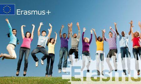 erasmus+-online-course